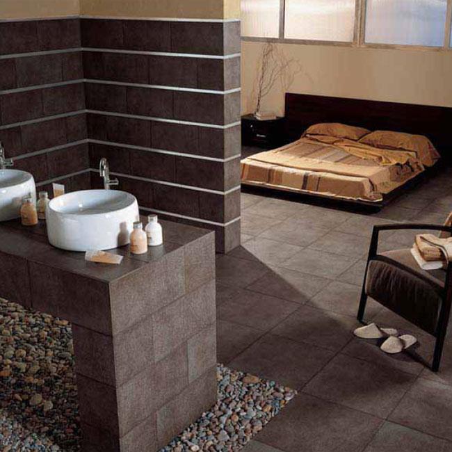 Plocice Podne http://vodotehna.hr/tau-ceramic/podne-keramicke-plocice