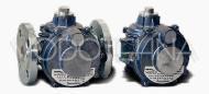 IKOM - Plinski regulator SER 10-770 unutarnji navoj