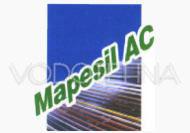 MAPESIL AC 1