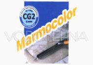 MARMOCOLOR 1
