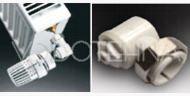 OVENTROP - Adapter kutni za termostatski ventil