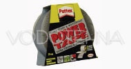 HENKEL - PATTEX - POWER TAPE