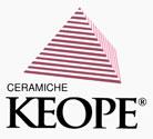 Keramičke pločice Keope