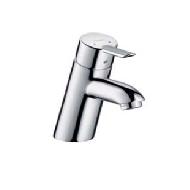 FOCUS STYLE - mješalica za umivaonik s podizačem