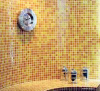 Keramičke mozaik pločice Mosavit