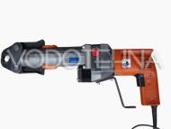 VIEGA - Alat za prešanje električni bez čeljusti