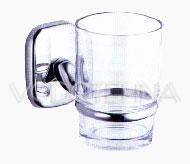 SUITE - Držač čaše