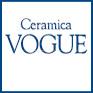 Keramičke pločice Ceramica Vogue