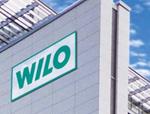 Wilo AG